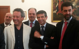 http://www.seguonews.it/ferrovie-ok-ministero-lalta-velocita-passera-caltanissetta-xirbi