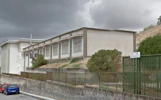 http://www.seguonews.it/il-trasloco-di-ingegneria-elettrica-altola-dalla-quinta-commissione-no-al-cambio-di-sede-ma-piu-servizi