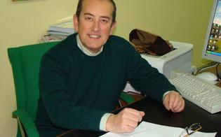 http://www.seguonews.it/tavolo-unico-regia-cefpas-chiede-partecipare-sviluppo-legalita