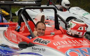 https://www.seguonews.it/cst-sport-omar-magliona-sale-podio-campionato-italiano-velocita-montagna