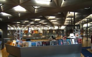 http://www.seguonews.it/a-caltanissetta-34-dipendenti-per-il-museo-fantasma-flop-di-visite-lo-scandalo-fa-il-giro-ditalia