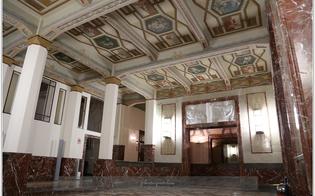 http://www.seguonews.it/youth-and-museum-delegazione-unesco-venerdi-ospite-della-banca-del-nisseno