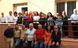 http://www.seguonews.it/bb-per-turisti-marianopoli-realizza-comune-contributo-volontari-operai-rmi