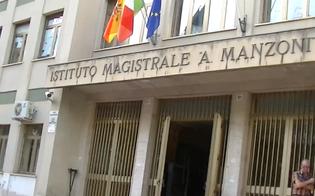 http://www.seguonews.it/studenti-al-freddo-al-liceo-manzoni-riscaldamenti-guasti-da-un-mese-accuse-dalla-rete-degli-studenti-contro-le-istituzioni
