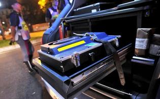 http://www.seguonews.it/caltanissetta-zig-zag-spericolato-sulla-ss-626-giovane-ubriaco-rifiuta-lalcoltest-denunciato-dalla-polizia-stradale