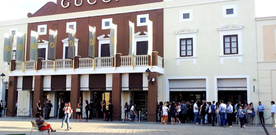 Modelli per un giorno – Kids: sabato al  Sicilia Otlet Village i sogni possono diventare realtà