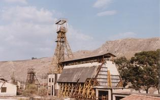 https://www.seguonews.it/sommatino-non-dimentica-20-agosto-giornata-delle-vittime-delle-miniere