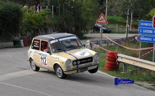 http://www.seguonews.it/rally-caltanissetta-i-nomi-degli-equipaggi-iscritti-gara
