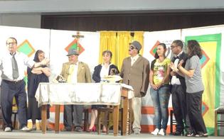 http://www.seguonews.it/ce-crisi-ppi-tutti-a-niscima-domenica-1-agosto-la-divertente-commedia-dellauser
