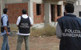 http://www.seguonews.it/lavori-abusivi-su-immobile-popolare-impresa-nissena-e-funzionari-iacp-denunciati