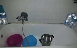 http://www.seguonews.it/acqua-giovedi-salta-la-distribuzione-a-santa-barbara-e-trabonella