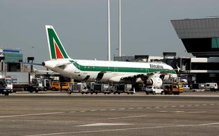 http://www.seguonews.it/tariffe-troppo-alte-per-i-siciliani-che-viaggiano-in-aereo-ludc-scrive-al-premier-conte