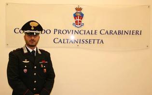 http://www.seguonews.it/carabinieri-tenente-corvino-lascia-caltanissetta-ros-roma-nisseni-eccellenti