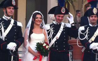 http://www.seguonews.it/secoli-fedele-lappuntato-calogero-dio-teresa-puccio-si-giurano-amore-eterno