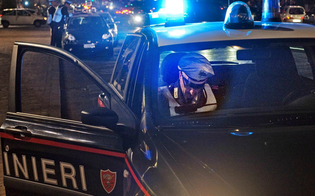 http://www.seguonews.it/sicurezza-stradale-e-criminalita-controlli-nel-vallone-dei-carabinieri-blitz-in-allevamenti-controllate-centinaia-di-persone
