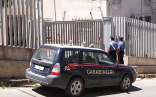 https://www.seguonews.it/senso-dovere-carbiniere-messineo-martedi-rinominata-casema-marianopoli