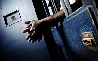 Cella troppo piccola, detenuto per mafia liberato in anticipo e risarcito
