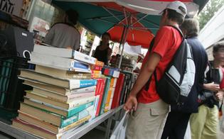 https://www.seguonews.it/libri-scolastici-officine-darte-apre-a-san-cataldo-il-mercatino-dellusato-contro-caro-prezzi