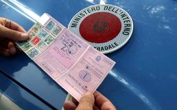 Revisione auto e patente, nuove scadenze e proroghe in Sicilia: ecco le date fissate