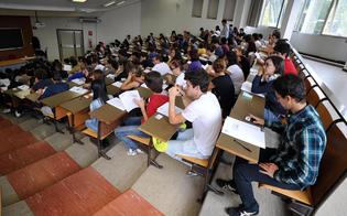 http://www.seguonews.it/universita-dal-3-settembre-al-via-i-test-di-ingresso-a-caltanissetta-97-posti-disponibili-per-medicina