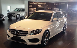 http://www.seguonews.it/mercedes-benz-porte-aperte-nel-weekend-per-nuova-classe-c-station-wagon