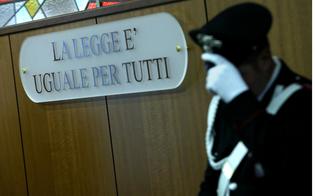http://www.seguonews.it/non-ha-omesso-contributi-agente-di-commercio-scagionato-il-tribunale-di-roma-condanna-lenasarco-pretesa-illegittima
