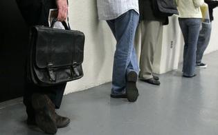 http://www.seguonews.it/lavoro-la-sicilia-non-decolla-rapporto-bankitalia-disoccupazione-giovanile-schizza-al-40-in-crescita-per-loccupazione-femminile