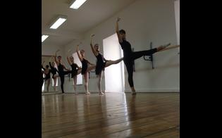 http://www.seguonews.it/giornata-mondiale-della-danza-venerdi-carnet-di-eventi-al-liceo-settimo
