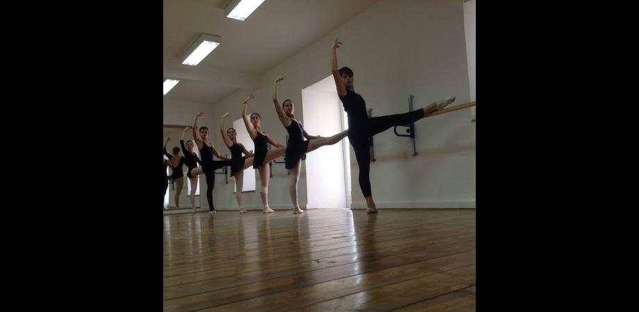 """Giornata mondiale della danza, venerdì carnet di eventi al liceo """"Settimo"""""""
