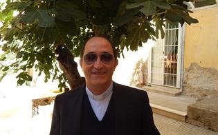 http://www.seguonews.it/nessuno-tocchi-don-peppe-alessi-la-comunita-di-san-marco-contraria-al-trasferimento-del-parroco