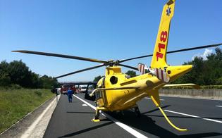http://www.seguonews.it/resuttano-furgone-precipita-da-viadotto-a19-gravi-due-persone-soccorritori-al-lavoro-strada-chiusa