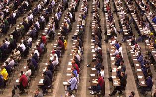 http://www.seguonews.it/universita-di-palermo-la-carica-dei-19mila-per-i-test-di-ammissione