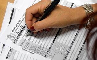 Errori nelle dichiarazioni dei redditi 2012: a Caltanissetta in arrivo 323 avvisi