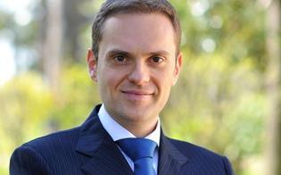 http://www.seguonews.it/abbeveratoi-a-caltanissetta-lex-assessore-tumminelli-replica-ad-aiello-debito-estinto-pochi-mesi-fa