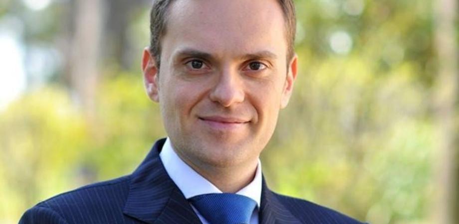 """Aumento Tari a Caltanissetta, l'ex assessore Tumminelli: """"70 euro non sono nulla? Caduta di stile del sindaco Gambino"""""""