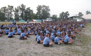 http://www.seguonews.it/thinking-day-nel-weekend-gli-scout-di-caltanissetta-alla-scoperta-di-luoghi-e-giochi