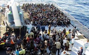http://www.seguonews.it/immigrazione-cei-attacca-i-politici-non-basta-salvarli-dal-mare-per-aver-e-la-coscienza-a-posto