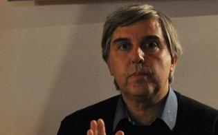 Leandro Janni sulle amministrative: