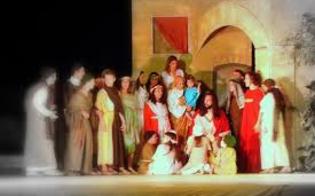 http://www.seguonews.it/eccomi-sono-qui-il-musical-della-compagnia-metanoeite-da-caltanissetta-sbarca-a-treviso
