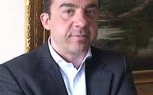 http://www.seguonews.it/ance-solidale-allimpresa-intimidita-geraci-confidiamo-nelle-forze-dellordine