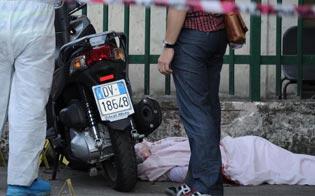 http://www.seguonews.it/vuole-lasciare-il-partner-donna-uccisa-nel-nisseno-spari-tra-la-folla-arrestato-il-convivente-della-vittima