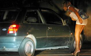 http://www.seguonews.it/prostituta-romena-allontanata-per-tre-anni-da-caltanissetta-foglio-di-via-del-questore-per-lucciola-recidiva