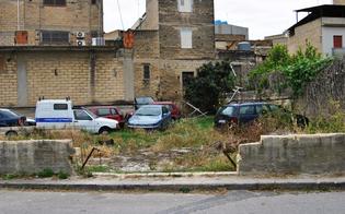 http://www.seguonews.it/demolizioni-dauto-abusive-niscemi-denunciato-titolare-officina-fuorilegge