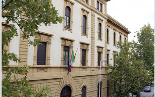 http://www.seguonews.it/lisola-a-tre-punte-martedi-la-presentazione-del-libro-di-antonio-la-gumina