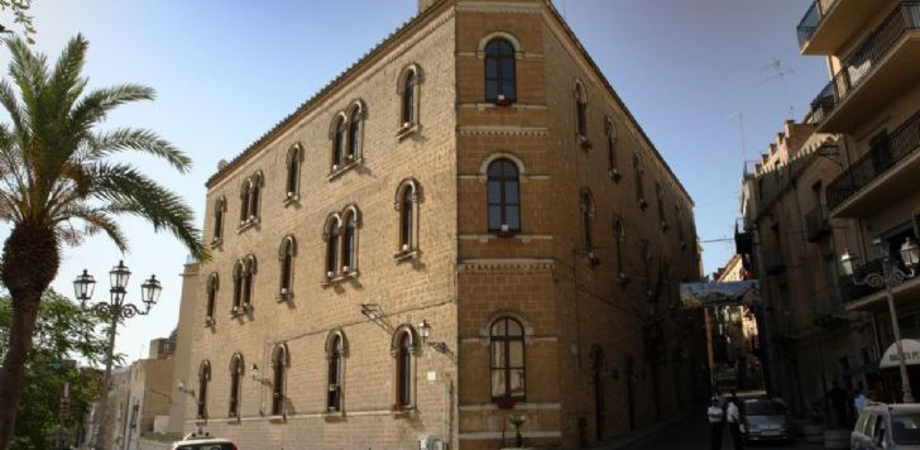 Province. Anche Butera si sgancia da Caltanissetta e passa al consorzio di Catania