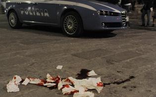 http://www.seguonews.it/laggressione-allo-zibar-svolta-nella-notte-arrestato-giovane-per-tentato-omicidio
