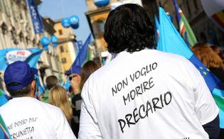 http://www.seguonews.it/stabilizzare-i-41-precari-alla-cciaa-la-cgil-caltanissetta-chiede-certezze-sul-futuro-dei-lavoratori