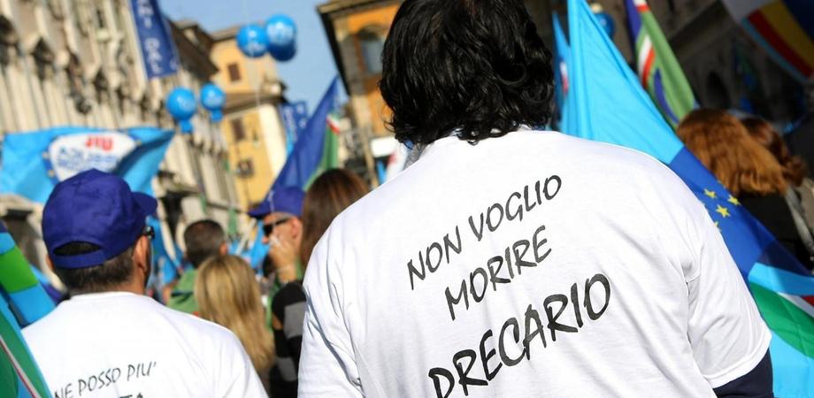Formazione professionale in Sicilia, in arrivo 45 milioni di euro. Boccata d'ossigeno per 6mila lavoratori