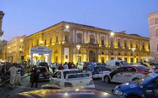 http://www.seguonews.it/rally-di-caltanissetta-si-scaldano-i-motori-per-la-14-edizione-evento-di-forte-richiamo-per-gli-appassionati