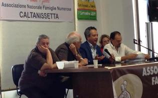 http://www.seguonews.it/limpegno-nel-sociale-delle-famiglie-numerose-chiediamo-i-diritti-ci-spettano